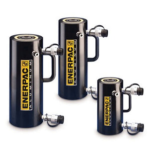 Enerpac RAR-Series, Double-Acting Aluminum Hydraulic Cylinders-Kiloton Online Store