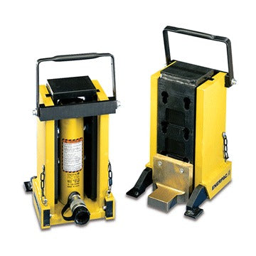 Enerpac SOH-Series, Hydraulic Machine Lifts-Kiloton Online Store