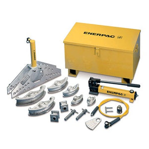 Enerpac STB-Series, Hydraulic Pipe Bender Sets - Kiloton Online Store