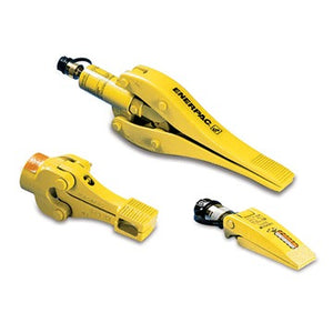 Enerpac A & WR-Series, Hydraulic Wedgie and Spread Cylinders - Kiloton Online Store