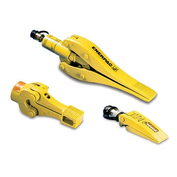 Enerpac A & WR-Series, Hydraulic Wedgie and Spread Cylinders-Kiloton Online Store