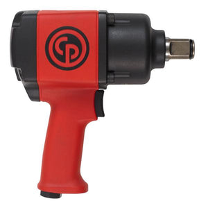 "Chicago Pneumatic 1"" Pistol Impact Wrenches-Kiloton Online Store"
