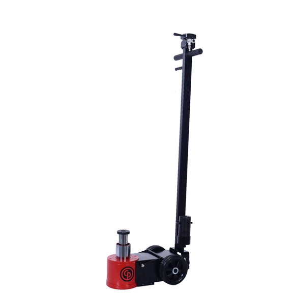 Chicago Pneumatic 30 Ton Air Hydraulic Jacks-Kiloton Online Store
