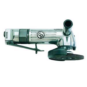 Chicago Pneumatic 5