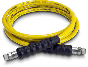 Enerpac Thermo-Plastic,High Pressure Hydraulic Hoses (No Coupler) (Size: 3m & 6.1m) - Kiloton Online Store