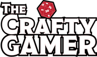 The Crafty Gamer