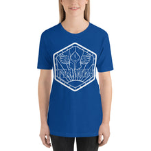 Load image into Gallery viewer, Paladin | Unisex T-Shirt