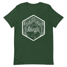 Load image into Gallery viewer, Ranger | Unisex T-Shirt