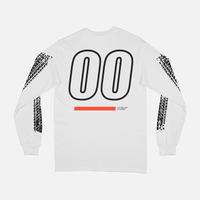 JV SKRRT LONG SLEEVE