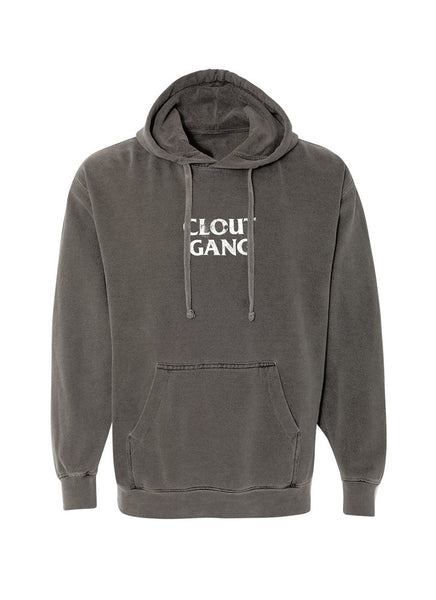 Icons Hoodie