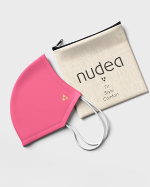The Nudea Essentials Kit