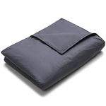 100% Organic Cotton Duvet Cover