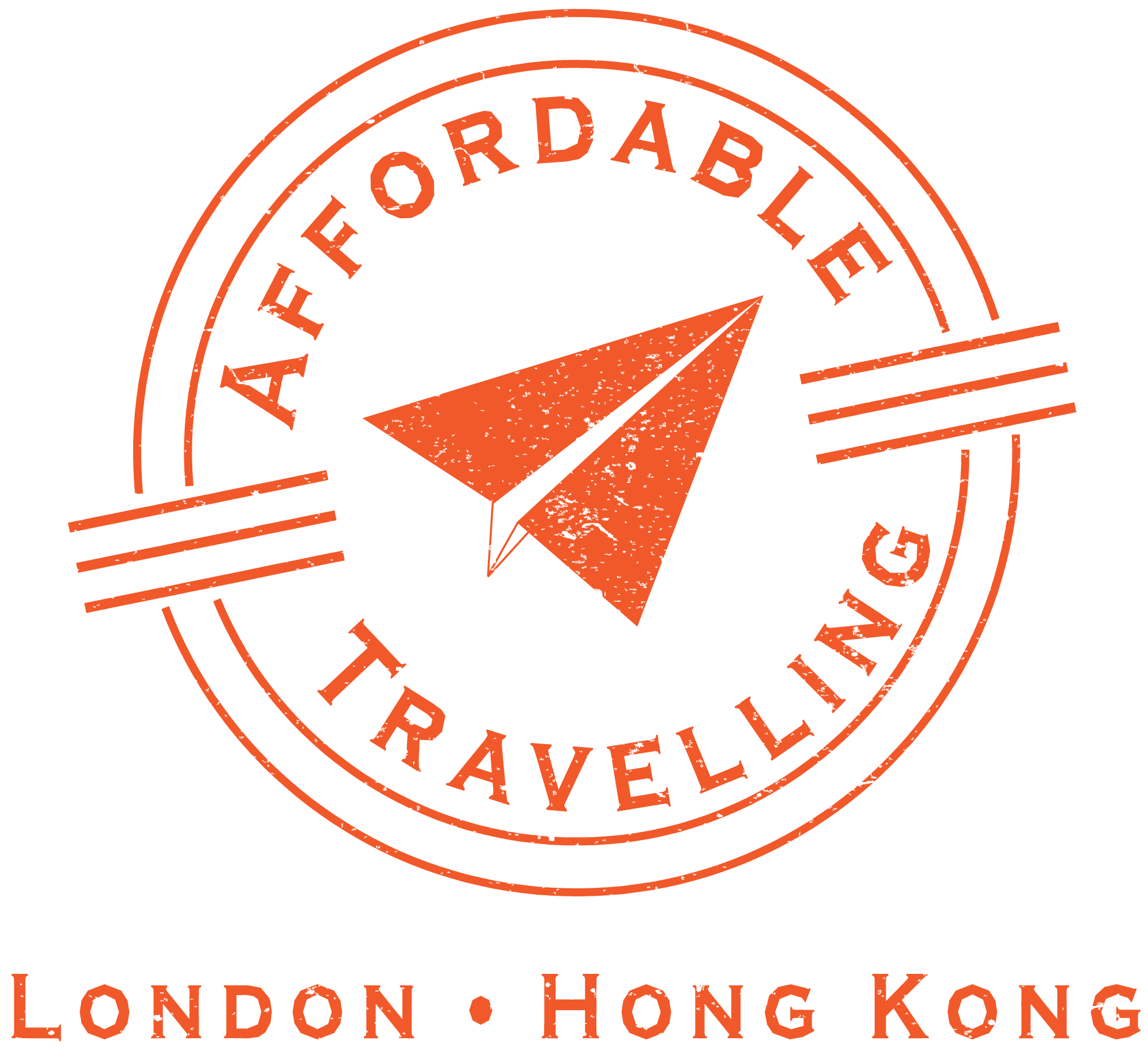 Affordable Travelling