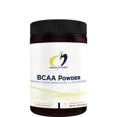 BCAA Powder with L-Glutamine 270 grams - Pharma 1 Online Store