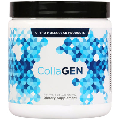Collagen - Pharma 1 Online Store