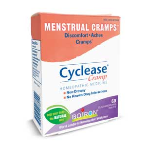 Cyclease Cramp - Pharma 1 Online Store