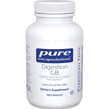 Digestion GB - Pharma 1 Online Store