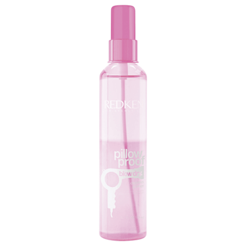PILLOW PROOF BLOW DRY Express Primer With Heat Protection