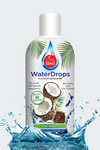 Coconut WaterDrops
