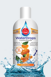 Mandarin WaterDrops - Box of 9