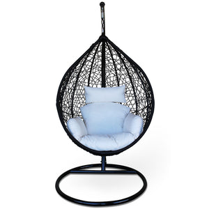 Medium Swinging Chair