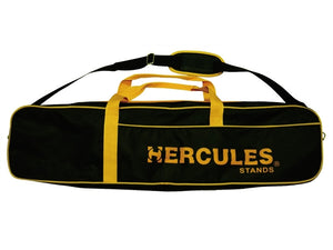 Hercules Carry Bag for Orchestra Music Stand