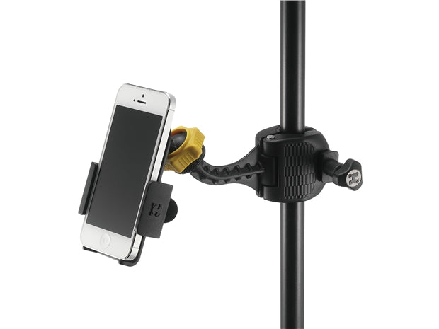 Hercules iPhone / Android / Smartphone Holder