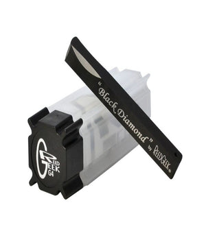 ReedGeek G4 Black Diamond - Reed Tool