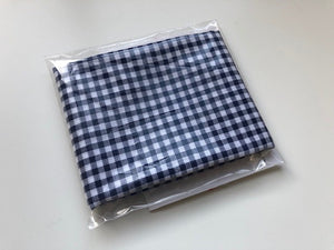 Flute Cleaning Cloth