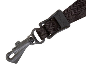 Neotech Soft Neck Strap - Swivel Hook