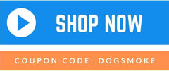 K9 Mask® Shop Now with Coupon Code Discount Sale