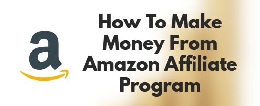 Earn Money with K9 Mask and Amazon Affiliate Marketing for Pet Products
