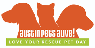 K9 Mask® Partnerschaft mit Austin Pets Alive! Kein Kill Shelter
