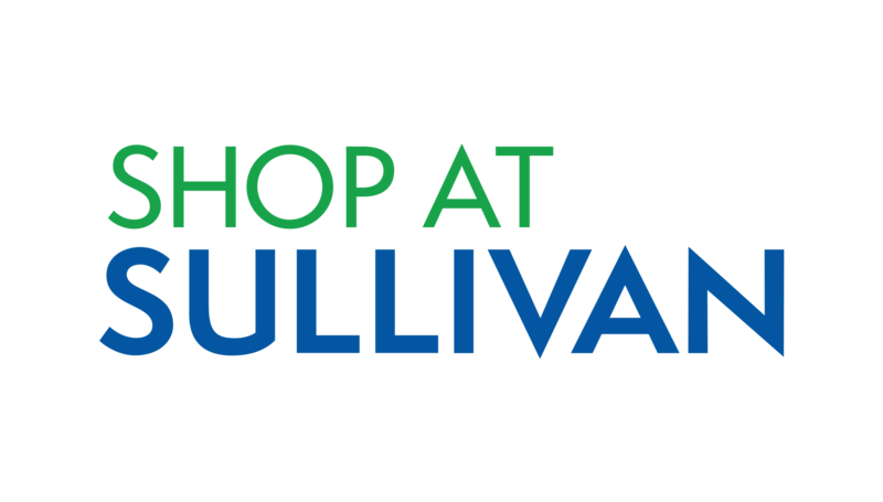 Shop At Sullivan, The Official Online Store for Sullivan Entertainment, featuring Anne of Green Gables, Road to Avonlea, Wind at My Back and other Classic and Family Films!