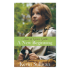 Anne of Green Gables: A New Beginning (Hardcover)