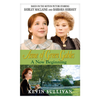 Anne of Green Gables: A New Beginning Novel in Paperback