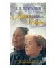Anne of Avonlea (Official Sullivan Edition Novel)