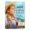 Anne of Green Gables: Widescreen Restoration DVD Set