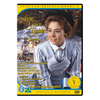 Anne of Green Gables: The Sequel (Anne of Avonlea) -(PAL DVD/International DVD) Standard Fullscreen