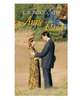 Anne of the Island (Official Sullivan Edition Novel)