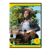 Anne of Green Gables: The Original (1985) Standard Fullscreen