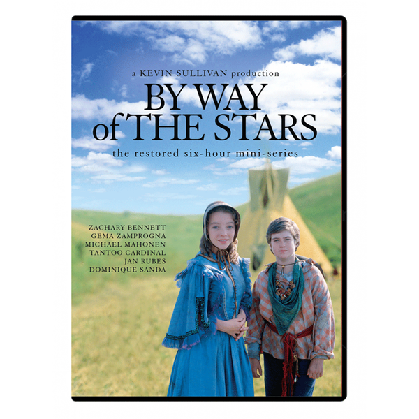 By Way of the Stars: Six Hour Extended Edition
