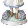 Anne of Green Gables -  Limited Edition (Numbered) Porcelain Figurine