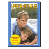 Looking for Miracles DVD  -Standard Fullscreen