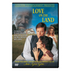 Love on The Land DVD (1999) -Standard Fullscreen