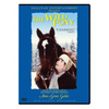The Wild Pony DVD (1983) -Standard Fullscreen