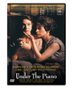 Under The Piano (PAL DVD) Standard Fullscreen