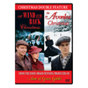 Wind at My Back / Road To Avonlea Christmas Double Feature Standard Fullscreen