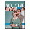 Wind at My Back: Season Four (2000) - Standard Fullscreen