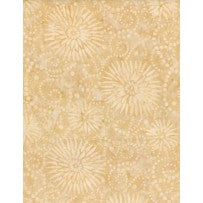 Wilmington Batiks Batiks Light Gold